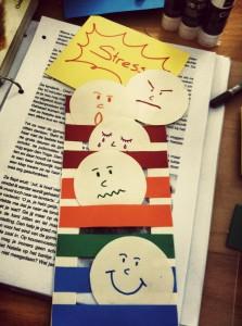 hoogsensitieve kind helpen bij stressmomenten