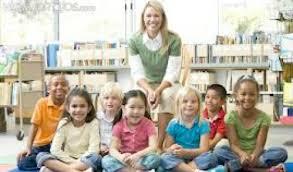 hoogsensitieve kind graag naar school