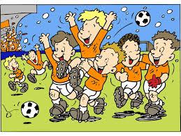 Hoogsensitief En Voetbal Kan Dat Samen Gaan Gevoelig Kind