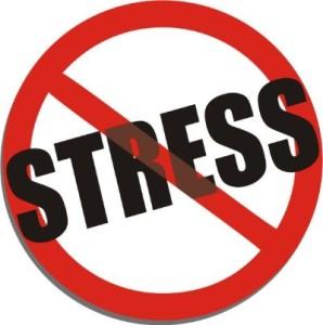 stress bij hooggevoeligheid