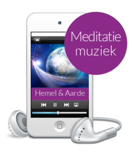 Binaural Beat Brein Muziek voor HSP