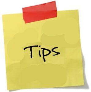 10 tips voor meer zelfvertrouwen van jouw hooggevoelig kind