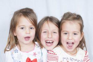 hoogsensitieve kinderen en stress