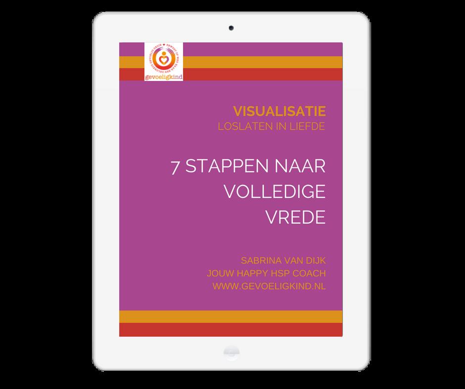 WWW.GEVOELIGKIND.NL/MP3-LOSLATEN-IN-LIEFDE