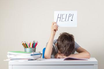 hoogbegaafd kind passend onderwijs